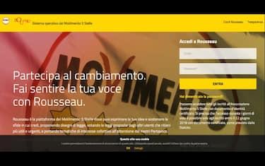 piattaforma_rousseau_m5s