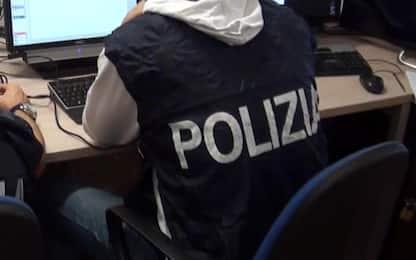 Blitz antimafia a Vieste, colpito clan Perna: in manette 5 affiliati
