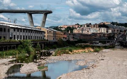 Genova, Santoro lascia la commissione. Scontro sulla ricostruzione