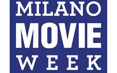 milano_movie_week