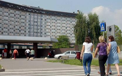 Legionella, due anziani ricoverati in provincia di Monza: uno è grave