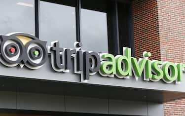 tripadvisor_ansa