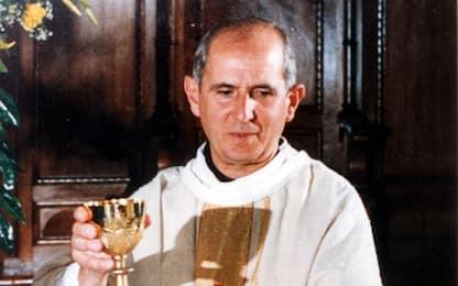 Don Pino Puglisi, il prete che sfidò Cosa Nostra ucciso 25 anni fa