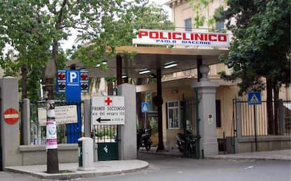 Palermo, ragazza di 29 anni denuncia di essere stata violentata