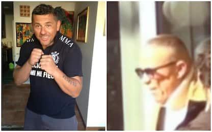 Mafia Capitale: tornano in cella Brugia e Calvio, uomini di Carminati