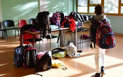 Sant'Ippolito, domani scuole e uffici chiusi a Fiumicino
