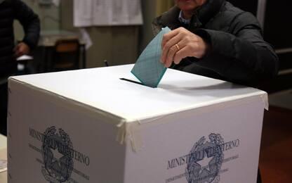Governo, il 20/09 Election Day per regionali, comunali e referendum