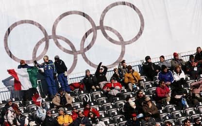 Olimpiadi 2026, candidatura Italia: tutto quello che c'è da sapere