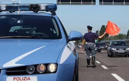 Incidente tra Martina Franca e Locorotondo, morti marito e moglie