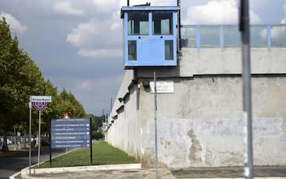 Roma, Rebibbia: detenuti digiunano per ricordare tragedia infanticidio