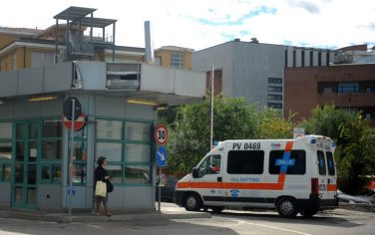 ospedale_pavia_ansa