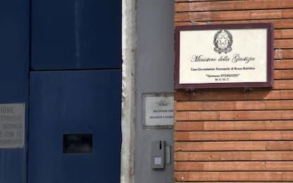 Roma, uccise i propri figli a Rebibbia: indagata psichiatra dell'Asl