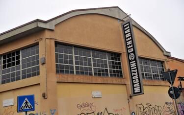Magazzini_Generali_Agenzia_Fotogramma_FGR1436384