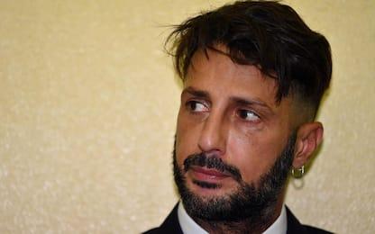 Falso flirt Brozovic-Wanda Nara, Fabrizio Corona a processo