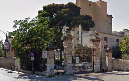 Palermo, scontro tra auto e scooter: morto 14enne