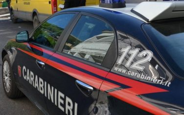 carabinieri_scuolabus_ansa