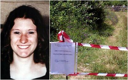 Omicidio Serena Mollicone, tre carabinieri rinviati a giudizio