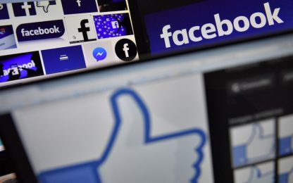 Cambridge Analytica, Facebook rischia multa miliardaria negli Usa