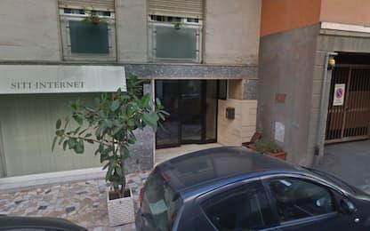 Sanremo, medico legale ucciso a coltellate per una perizia: un arresto
