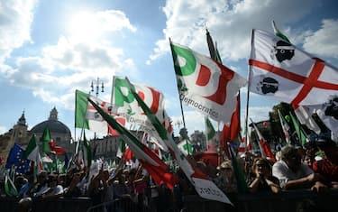 manifestazione-pd-roma-lapresse__3_