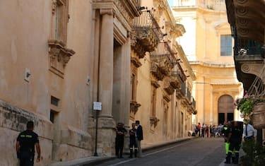 palazzo_Nicolaci