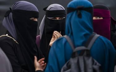 niqab_ansa