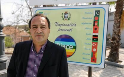 Marsala, mozione per cittadinanza onoraria al sindaco di Riace