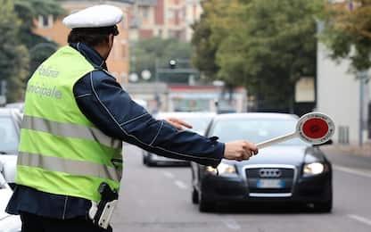 Incidente sull'ex statale Briantea, traffico in tilt tra Lecco e Bergamo