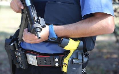 Trans ucciso nel Milanese con penna-pistola, un arresto