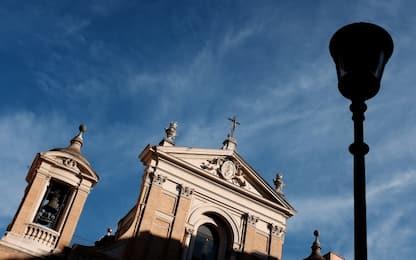 Meteo a Roma: le previsioni di oggi 9 agosto