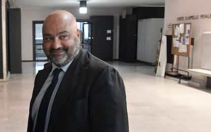 Evasione fiscale, chiesta conferma condanna a 10 mesi per Belsito