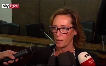 Caso Stefano Cucchi, la sorella Ilaria: dopo 9 anni si è rotto il muro