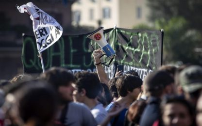 I Neet in Italia: 2 milioni e 189 mila giovani