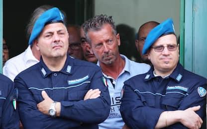Omicidio di Yara: Bossetti trasferito nel carcere di Bollate