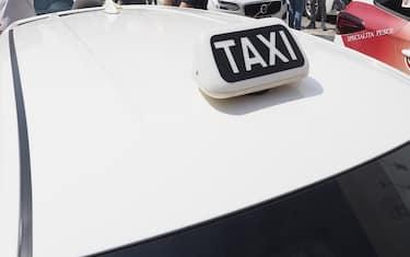 taxi_ansa