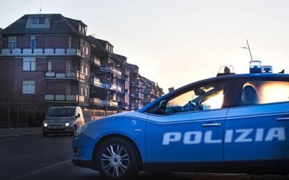 Clan Spada, confermato metodo mafioso per racket case popolari a Ostia