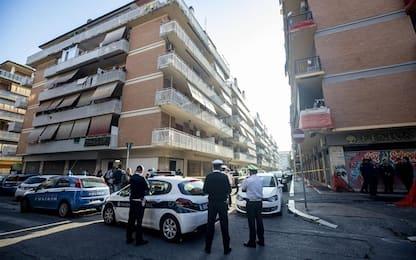 Processo clan Spada, Corte d'Assise: associazione mafiosa, 3 ergastoli