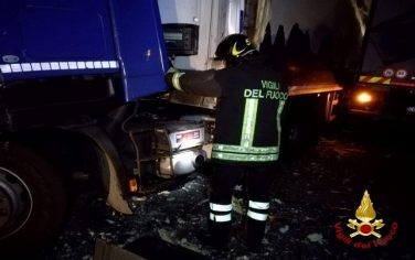 camion-pompieri-ansa