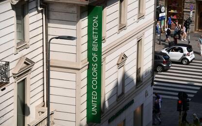 Benetton, storia del gruppo da Treviso alle vetrine di tutto il mondo