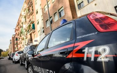 carabinieri-lapresse-2