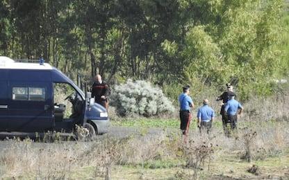 Trovato in un dirupo il cadavere dell'82enne scomparso a Mistretta