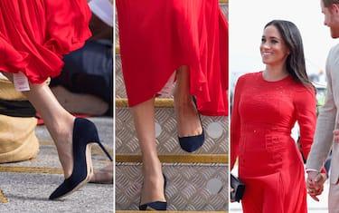 meghan-vestito-rosso-cartel