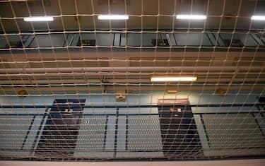 prigione-getty