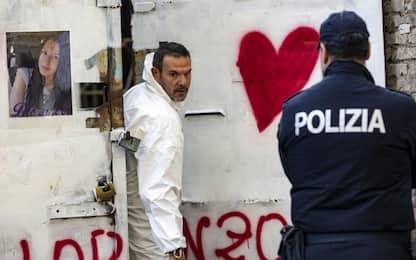 Omicidio Desirée, arrestato a Foggia il quarto uomo