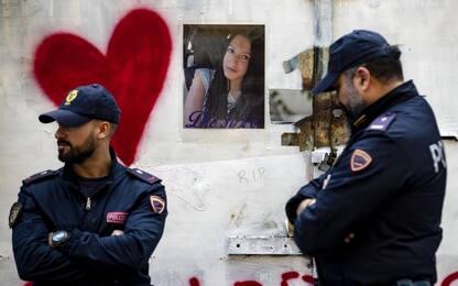 Omicidio Desirée Mariottini, dalla scomparsa agli arresti: le tappe