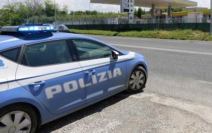 Torino, truffe e furti: sequestro da due milioni di euro a 4 indagati
