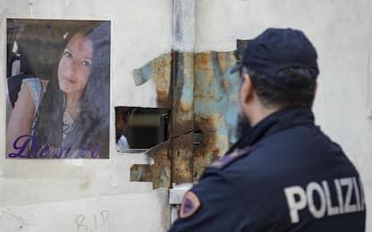 Roma, omicidio Desirée: disposti i domiciliari per il pusher italiano