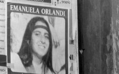 """Caso Orlandi, l'avvocato della famiglia: """"All'esame reperti ossei"""""""