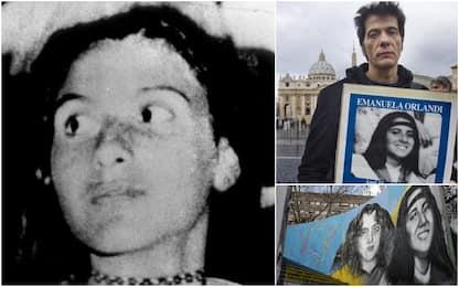 """Orlandi, Vaticano: """"Individuati due ossari"""". L'esame sarà il 20 luglio"""