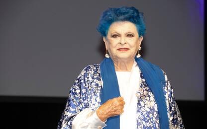 """Madrid, chiesti due anni per Lucia Bosè: """"Ha venduto Picasso non suo"""""""